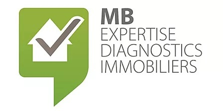 MB EXPERTISE ET DIAGNOSITC IMMOBILIERS